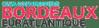 Club d'entreprises Bordeaux Euratlantique